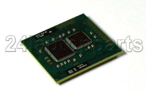 Intel Core i5-560M 2.66GHz 3MB L3 Caja - Procesador (Intel® Core™ i5, 2,66 GHz, BGA 1288, 32 NM, 2,5 GT/s, 64 bits)