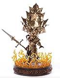 Dark Horse Dark Souls: Dragon Slayer Ornstein SD Collector's Edition