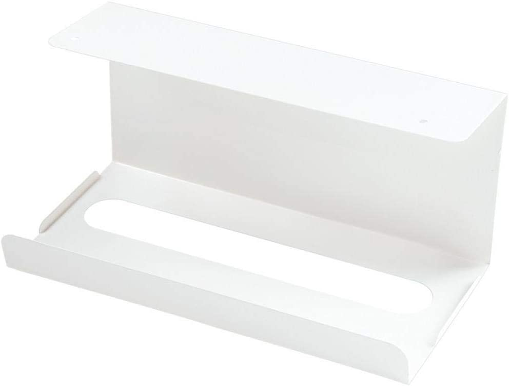 Toilet Paper Roll Holder,Modern Tissue Max 48% OFF Round Our shop most popular Dispenser fo