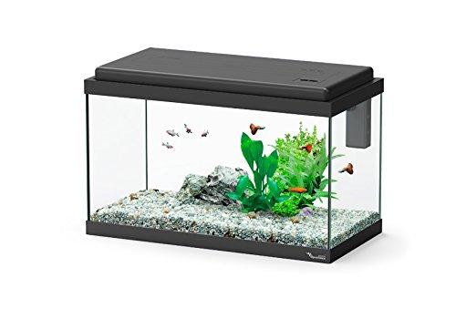 Aquarium Funny Fish 50 Aquatlantis Noir