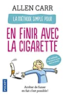 La methode simple pour en finir avec la cigarette