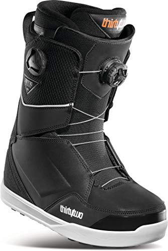 ThirtyTwo Elite Snowboard Boot Footbeds M Assorted