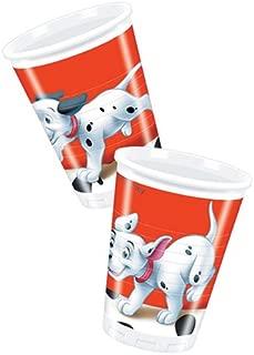 Best 101 dalmatians party ideas Reviews