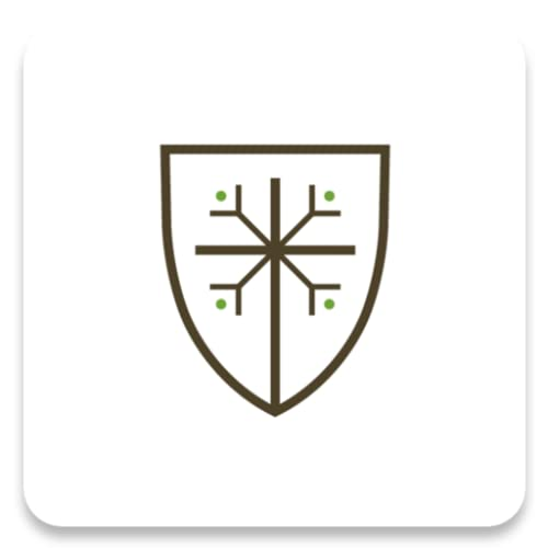 All Saints Presbyterian Austin