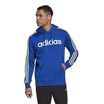 Best blue adidas hoodie Reviews