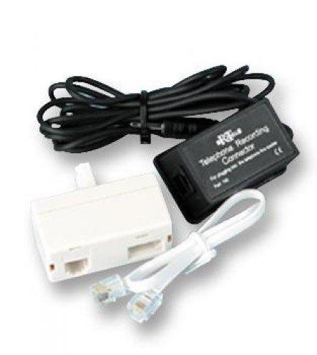 Retell 145 Telephone Recording Adapter