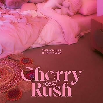 Cherry Rush