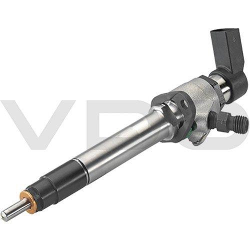 VDO A2C59511364 CR Injecteur