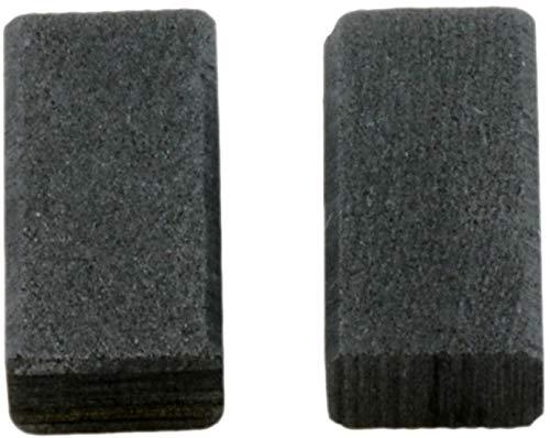 Escobillas de Carbón para BOSCH GST 135 BCE - 5x8x15,5mm - 2.0x3.1x5.9