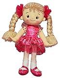 A B Gee 362 C5428B - Dolly