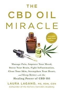 cbds oil for pain