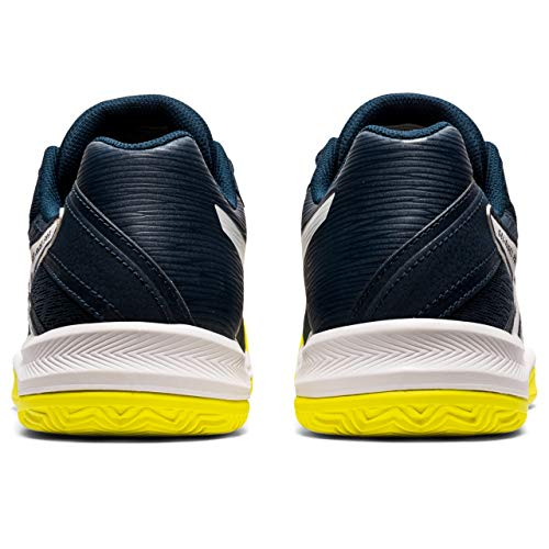 ASICS Padel Pro 4 - Zapatillas de Tenis para Hombre, Color, Talla...
