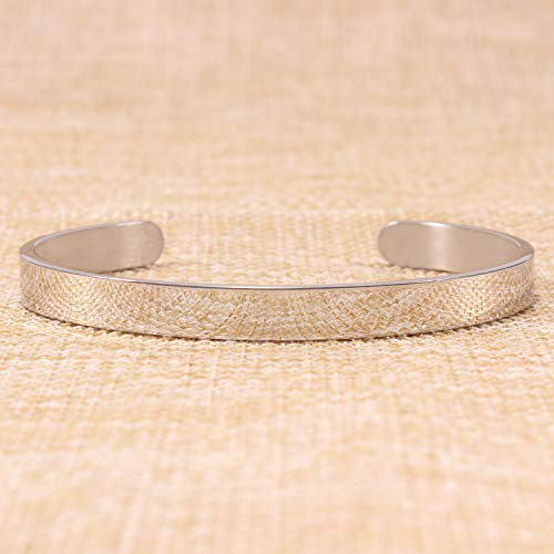 Inspirational Bracelets for...