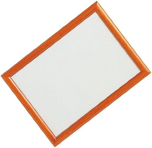 apresurado a ver Touruzu design Color frame A1 A1 A1 naranja (japan import)  estilo clásico