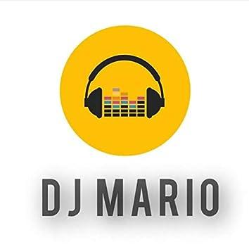 Introducing Dj Mario