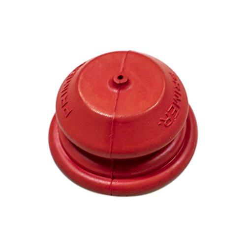 Primer Bulb WUA WU TDE SWE SW10528L SW SUC SUB SUA SU SC - CUB CADET 951-11824