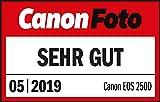 Zoom IMG-1 Canon EOS 250D Reflex num
