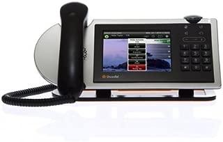 ShoreTel Shorephone IP 655 (Renewed)