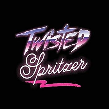 Twisted Spritzer