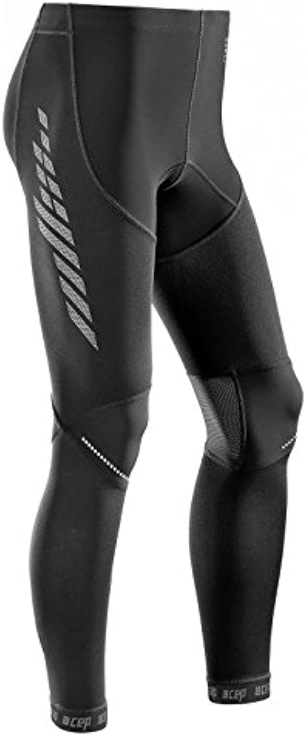 CEP Dynamic+ Run Tights 2.0 Herren Kompressionshose Running Hose