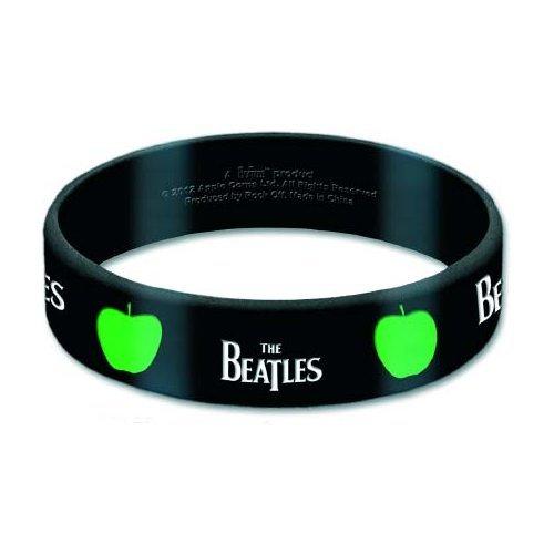 Armband Beatles.the,