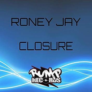 Closure (2K19 Deep Mix)