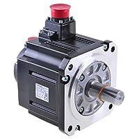 産業用 HC-SFS152 ac サーボモータHCSFS152