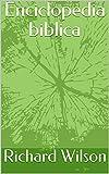 Enciclopedia biblica (Raccolta di strumenti biblici)