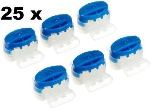 genisys 25 Kabelverbinder für Bosch Indego