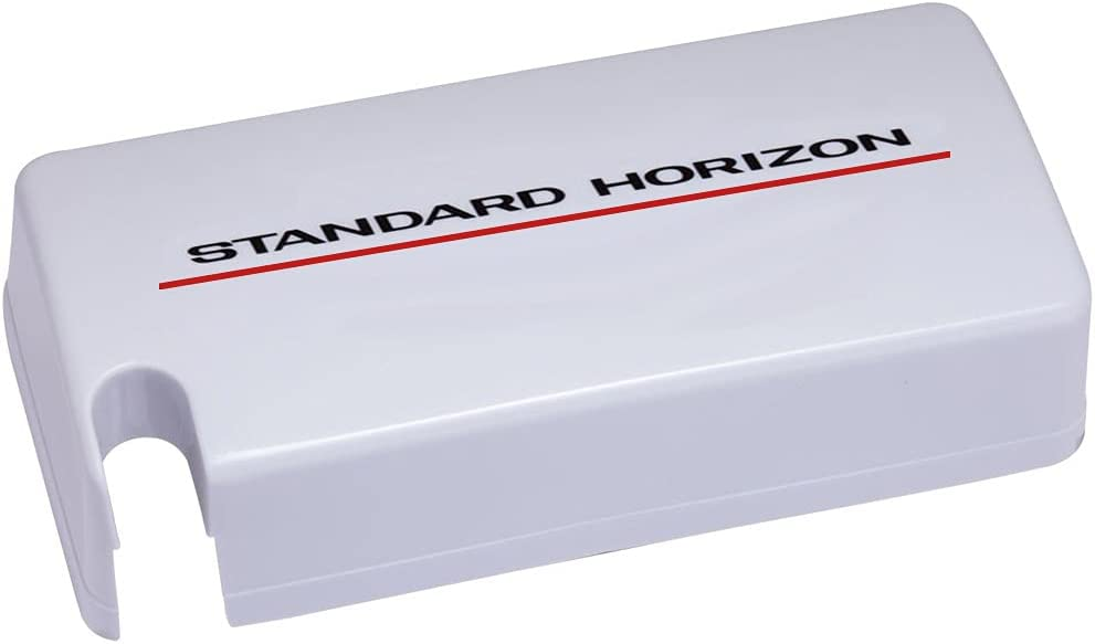 Standard Horizon Stan Dust Cover GX1600/1700