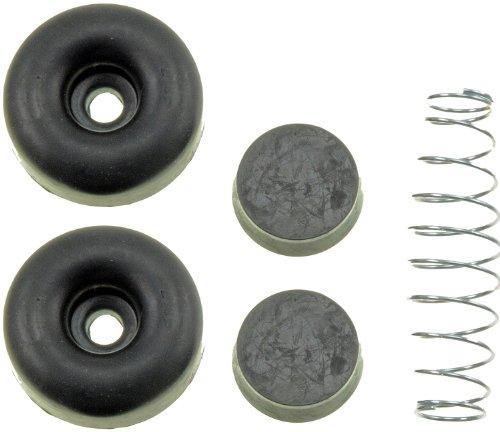 Dorman 3608 Drum Brake Wheel Cylinder Repair Kit