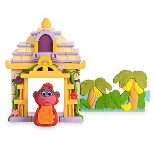 Disney Costruzioni
