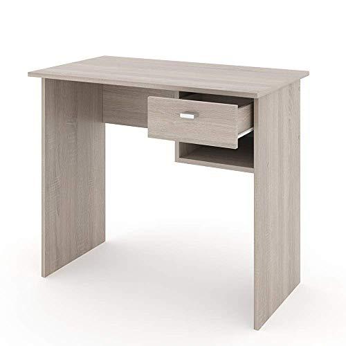 Oskar -  Vicco Schreibtisch