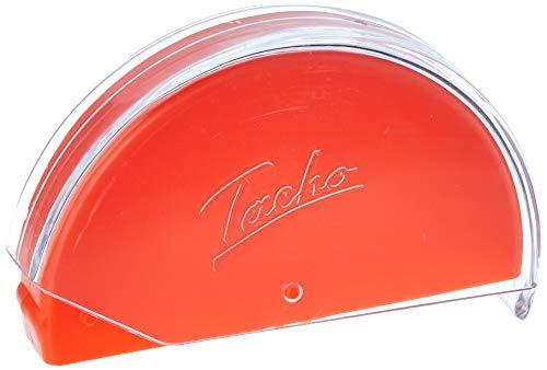 termometro a energia Solare 871125289640/ EDCO Color Argento