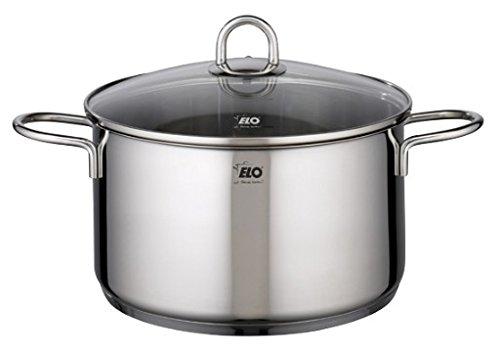 ELO -  Elo 90920