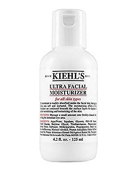 Kiehls - Ultra Facial Moisturizer - 4.2 fl oz.