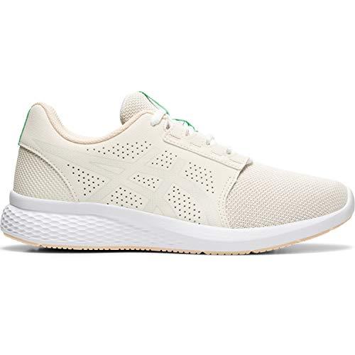 ASICS Chaussures Femme Gel-Torrance 2
