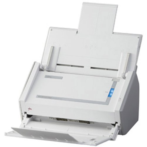 Best Price Fujitsu ScanSnap S1500M Sheetfed Scanner