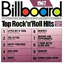 Best top hits of 1967 Reviews