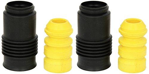 Sachs 900 070 Kit de protection contre la poussière, amortisseur