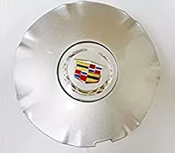 Cadillac SRX CENTER CAP 18