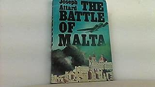 Best joseph attard malta Reviews