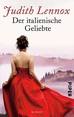 Der italienische Geliebte: Roman