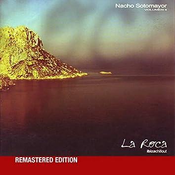 La Roca (Edición Remasterizada) (Vol.4)