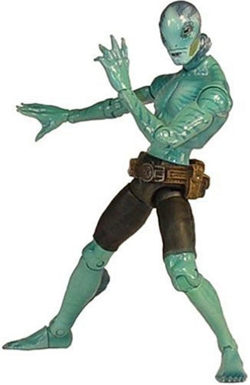 Hellboy   Abe Sapien