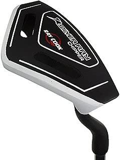 Golf- Silver Ray Chipper
