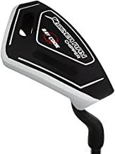 Ray Cook Golf- Silver Ray Chipper