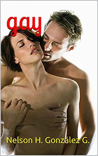 gay (Italian Edition)