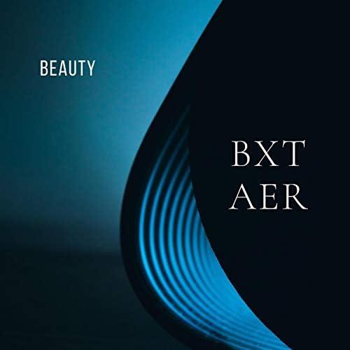 Bxt Aer