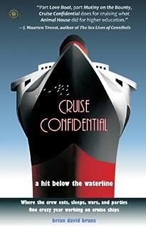 Best cruise ship insider Reviews